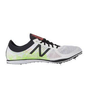 NEW BALANCE Fantom Spike Racing Running Shoes 10.5